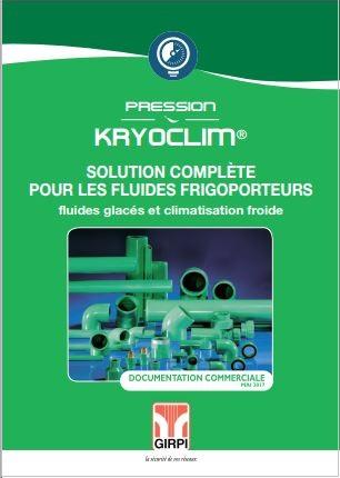 Kryoclim