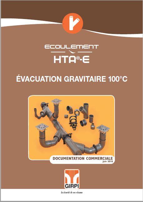 HTA-E