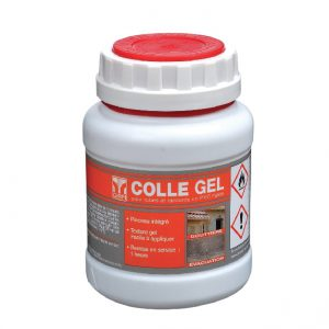 COLLE 250ml