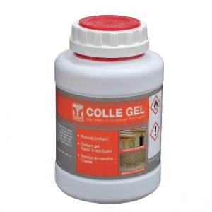 COLLE 500ml