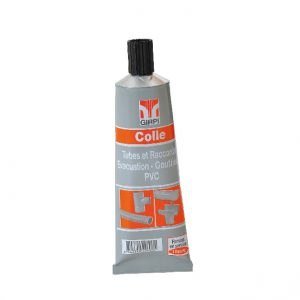 COLLE 125ml