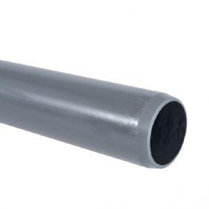 TUBE PRESSION NF 2 MÈTRES – Ø 20