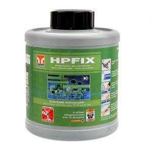 HPFIX POUR KRYOCLIM®