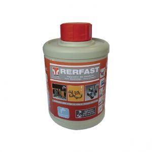 RERFAST POUR HTA®, HTA®-E, PVC-U K62