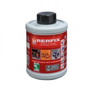RERFIX POUR PVC-U K62