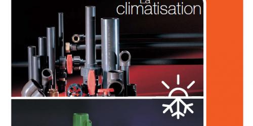 LA CLIMATISATION